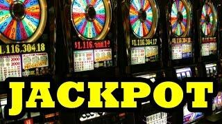 wheel of fortune jackpot rules