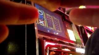 Wheel of wealth Big board Feat MATT99