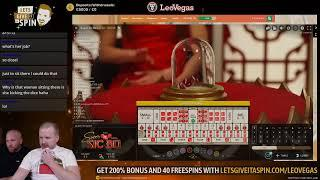 TABLE GAMES TUESDAY - !gorilla giveaway soon ending + !feature for free €€ ★ Slots ★ (28/04/20)