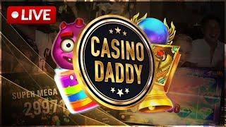 ⋆ Slots ⋆HIGHROLL AND BONUS BUYS ON !MAD !⋆ Slots ⋆   !GIVEAWAY - €2000 COMPETITION  