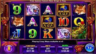 free casino online spielo online