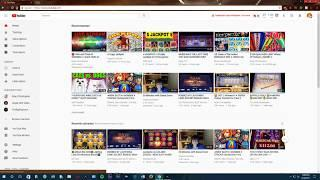 Restore the Old YouTube Look (Back to Old Look) New Features!