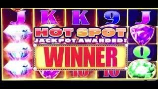 ** BIG WIN ** 6 NEW GAMES REVIEWED ** SLOT LOVER **