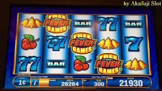 Quick Hit Free Games Fever•San Manuel Casino,