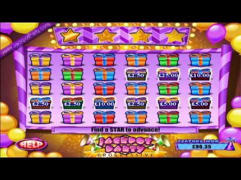 play jackpot party slot machine online poker american 2