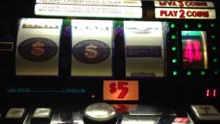 $5 big times pay slot machine borgata big win high limit pokie