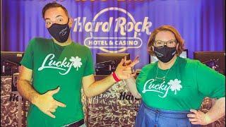 ⋆ Slots ⋆ LIVE ⋆ Slots ⋆ Hard Rock Casino ⋆ Slots ⋆ TULSA OK Slots