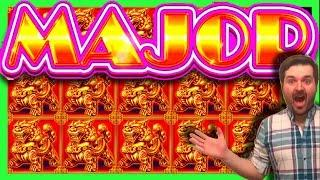 MAJOR JACKPOT! • DOWN TO THE LAST SPIN! • Epic Comeback on Slot Machines With SDGuy1234