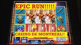 WATCH THIS! • BUFFALO GOLD MY BIGGEST JACKPOT YET!