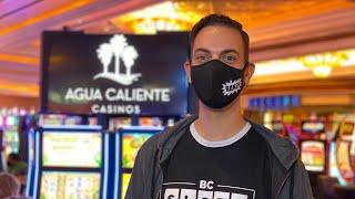 ⋆ Slots ⋆ LIVE ⋆ Slots ⋆ BONUS NIGHT ⋆ Slots ⋆ Palm Springs Casino Slots