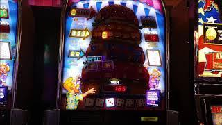California - Nevada Casino rat Run March 2019 Part 6 Slots Slots Slots