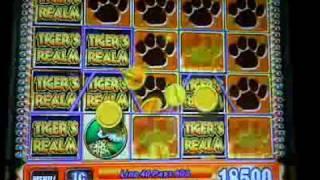 Chemist roster casino nsw