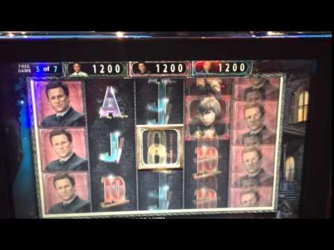 Black Widow Max Bet $4 Bonus Big WIn $100 ** SLOT LOVER **