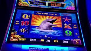 ᐅ Lightning Link - Free Spins, Hold and Spin Features, Big Win