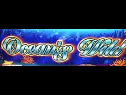 online casino nl royals online