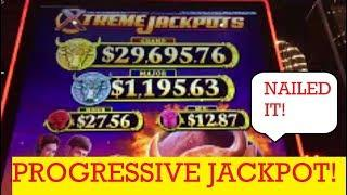 #HANDPAY #JACKPOT! LOOK AT THESE CRAZY NUMBERS! BUFFALO STAMPEDE & BUFFALO WONDER 4 JACKPOTS!