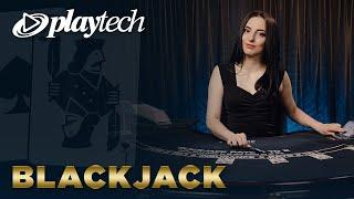 Playtech Live Casino Blackjack compilation