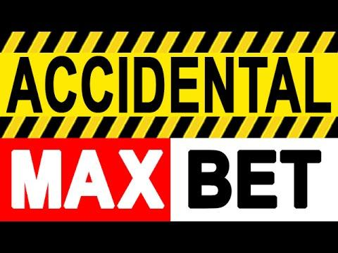 ★★ ACCIDENTAL MAX BET X2 ★★ DOUBLE FEATURE : STINKIN' RICH IGT / SWISS CHALET WMS SLOT MACHINE