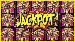 • DANCING DRUMS HANDPAY • WATCH ME GET A JACKPOT in 3 SPINS • EZ Life Slot Jackpots