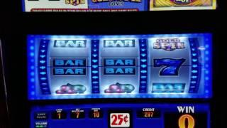 •Wheel Of Fortune Slot Machine•Many Spins•Live PlaySlot Play•