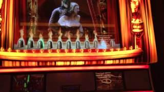 Phantom Of The Opera Don Juan Bonus At Max Bet