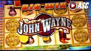 Spinning streak slot machines by wms gaming durango bikes blackjack