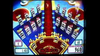 Slot Hits # 26: South Point Hotel And Casino
