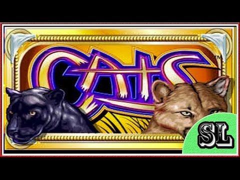 slots games online for free mega joker