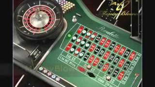 10 Numbers Roulette System. How To Win Roulette