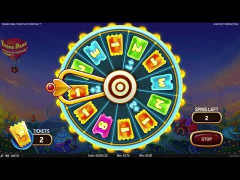watch casino online theme park online spielen