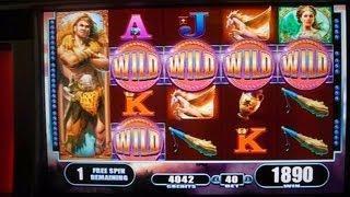 Hercules free slots video poker play keno free