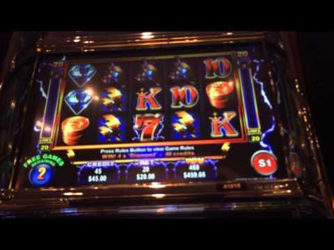 Big Thunder Slot Machine Online ᐈ Ainsworth™ Casino Slots