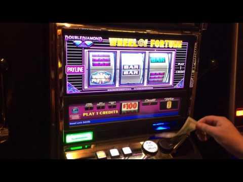 wheel of fortune slot machine online american poker online