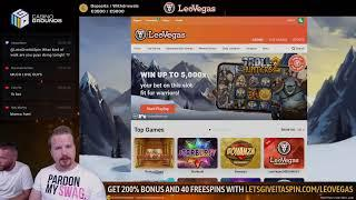 SLOTS AND TABLE GAMES - Type !caxino For New Casino  ★ Slots ★️★ Slots ★️ (24/06/2020)