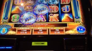 Fortune queen free spins slot machine