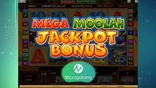 biggest online slot jackpots