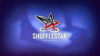 Shuffle Star