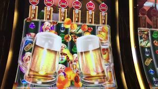 Heidi's Bier Haus Bonus Compilation