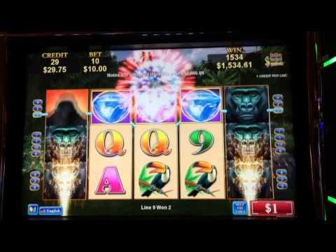 Best Online Slots No Download