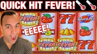 Peppermill Fun w/Friends!! | Quick Hit | Red Hot Tamales | 8 Petals | •