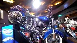 Live Walk through Crown Casino and some Live play Episode 120 $$ Casino Adventures $$ pokie slot win