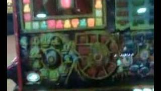online casino trick online jackpot games
