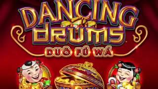 Dancing Drums - awesome run ! Back to back Big hits - thanks for getting me to 500+ subscribers