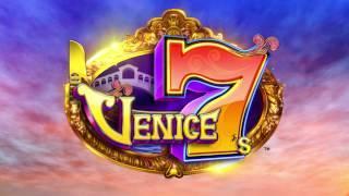 Venice 7s