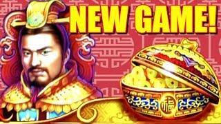 •  FORTUNES, DOUBLES & DRUMS • BIG WINS on REEL WAYS Slots | Slot Traveler