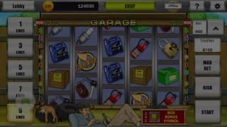 Millionaire Slots Casino Resident,Garage Max Bet Russian Machine