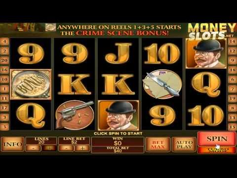 Sherlock Holmes The Hunt For Blackwood Slot Machine Online ᐈ IGT™ Casino Slots