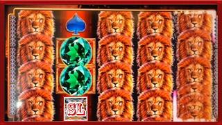 ** Some Great WMS Hits ** Slot Lover **