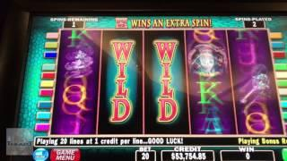 $1,960 Jackpot! | Diamond Queen Game | Over A Thousands Dollars In Rewards!