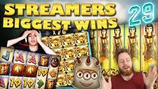 Streamers Biggest Wins – #29 / 2018